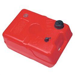 Hulk Portable Fuel Tank 12L