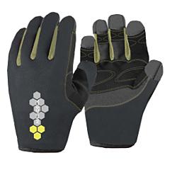 Maindeck Elite Extra Large Neoprene glove