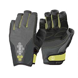 Maindeck Elite Short Finger Glove
