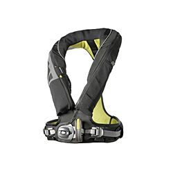 Spinlock 275N Deckvest Lifejacket Harness Hammar - Size 3