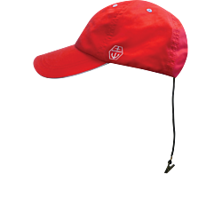 Sailing Cap with Quick Dry Technology