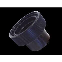 SP Z027 - art. 760 - Fitting for valve BRAVO 260 H.V.
