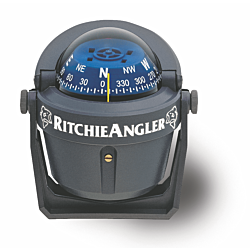 "Ritchie Angler® RA-91, 2¾"" Dial"