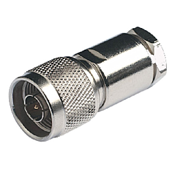 N-Connector For RA160 (Cellular/VHF)