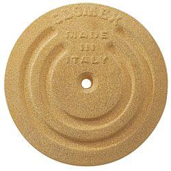 Ground Plate 128mm (5