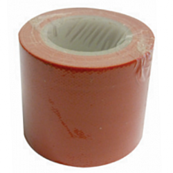 5m X 50mm Red Duct Tape For General Purpose Use