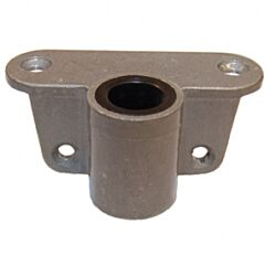 Rowlock Socket 17mm - Side Mount (Unpackaged)
