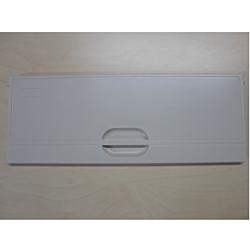 F019 Evaporator Door for CR80/100/120