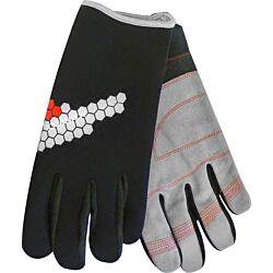 Maindeck Neoprene Glove