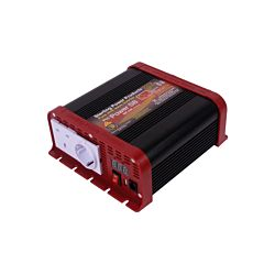 Pure Sine Wave Inverter 12V 300W