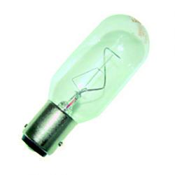 SPEZ.NAV.BULB 24V 10W BAY15D Replacement Bulb