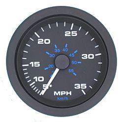 Speedometer - GPS (display head only)