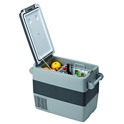 Travel Box (Portable Fridges)