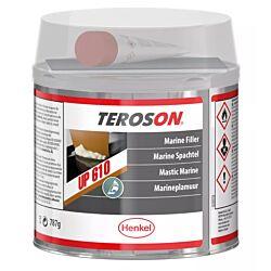TEROSON® UP 610 Marine Filler