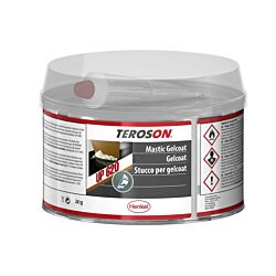 TEROSON UP 620 CAN 241G