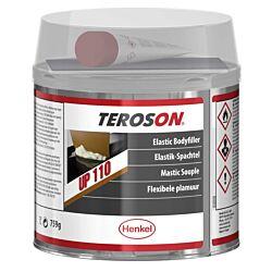 TEROSON UP 110 759g