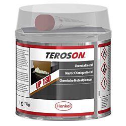 TEROSON UP 130 739g