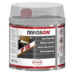 TEROSON UP 150 743g