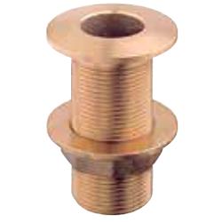 Thru-hull Connection (Bronze)