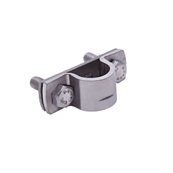 Cable Clamp (Regular)