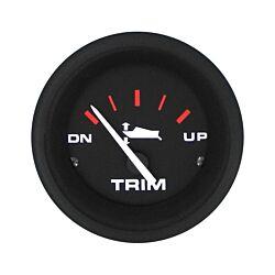 Trim-Mariner/Mercury/Yamaha '01 & on
