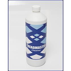 Treadmaster Marine Cleaner (1ltr Bottle)
