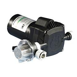 Universal 18L 24V 45Psi Pump
