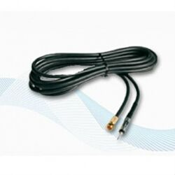 Glomex AM / FM radio Cable