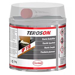 TEROSON UP 110 Elastic Body Filler 329g