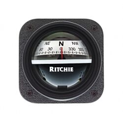 """Ritchie V-527, 2¾"""" Dial"""