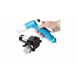 Washdown Pump and Trigger Kit