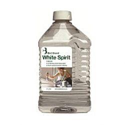 White Spirit BS245 2 Litres