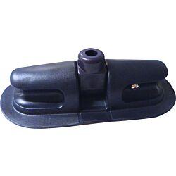 Navy rowlock with pad XT/UL