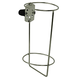 Stainless Steel Holder for Rescue Line