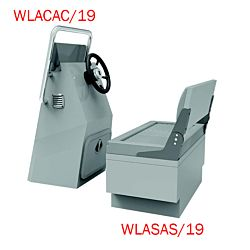 RIB seat 71*42*64
