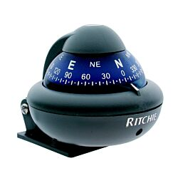 "RitchieSport® X-10, 2"" Dial"