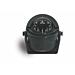 "Ritchie Voyager® B-81, 3"" Dial Bracket Mount Direct Read - Black"
