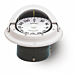 """Ritchie Voyager® F-82, 3"""" Dial Flush Mount - White"""