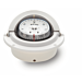 """Ritchie Voyager® F-83, 3"""" Dial Flush Mount Direct Read - White"""