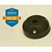 Split Seal DG22 Plastic Black