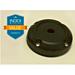 Split Seal DG45 Plastic Black