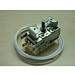 Thermostat CR42, BI40, TR825 + DR105
