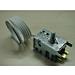 Thermostat for CR49-65-85-Big-BI41-TB26 DF1