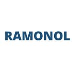 Ramonol