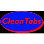 Clean Tabs