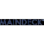 Maindeck