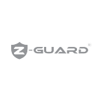 Z Guard marine anodes