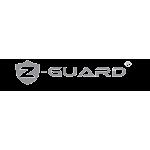 Z Guard marine anodes