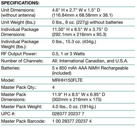 HH150_Specs_table.jpg